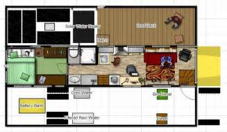 skoolie skoolie net view topic conversion encyclopedia floor plans decker