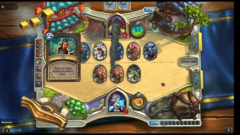 hearthstone beta supported by wesley arkansas