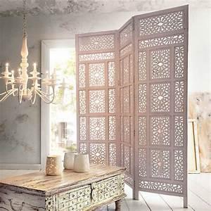 Spanische Wand Raumteiler : paravent marokko raumteiler trennwand raumtrenner sichtschutz spanische wand new home ~ Whattoseeinmadrid.com Haus und Dekorationen