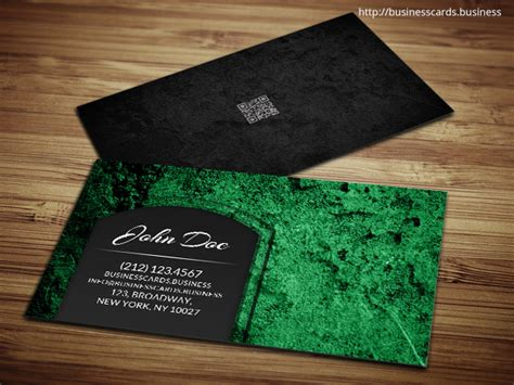 Free Massage Therapy Business Card Template For Photoshop