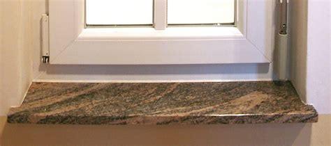 appui de fen 234 tre en marbre fenetre24