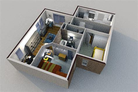 sweethome3d un logiciel gratuit pour mod 233 liser sa maison en 3d