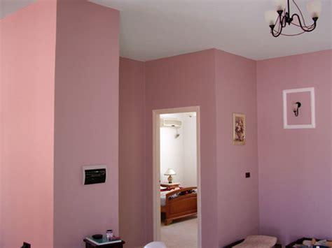 soumbehi peinture khaled peinture d interieur et exterieur