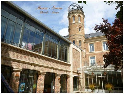 casa museu de j 250 lio verne amiens fran 231 a picture of maison de jules verne amiens tripadvisor