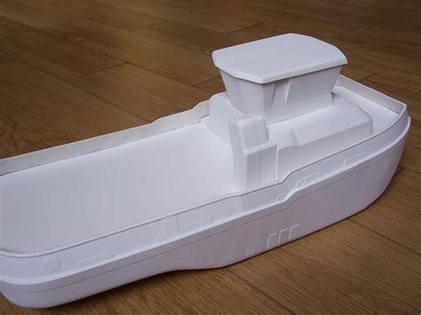 Modelmast Opduwer by Mast Modelmast Schiffsmodellbau Model Boat Boatbuilding