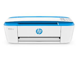 hp deskjet ink advantage 3700 hp 174 india