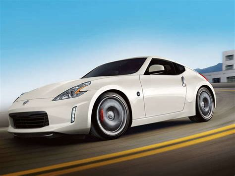 Best Japanese Sports Cars For Supportive Driving Need