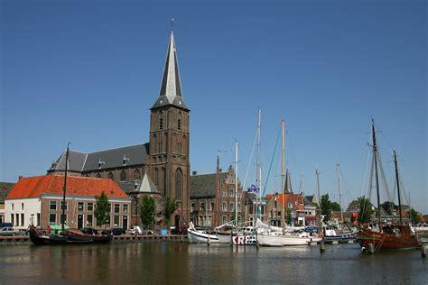 Catamaran Nederland by Zeilen Ijsselmeer Nederland Waddenzee Lemmer Zeilen