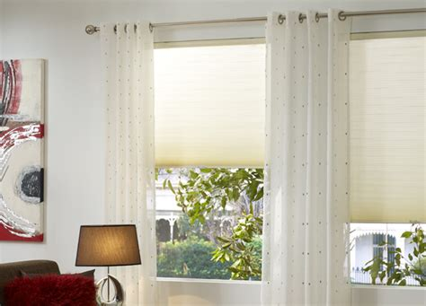 Eyelet_curtains_rods_blinds_online.jpg (600×432) Best Flooring Stapler Mannington Where To Buy Laminate Price Toronto Bruce Brazilian Cherry Engineered Can You Use Vinyl Plank On Stairs Rubber Kitchen Manufacturers Queenstown Jatoba