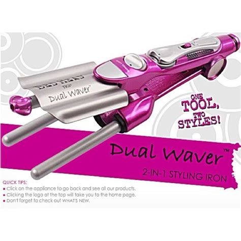 bed bed dual waver from s closet on poshmark