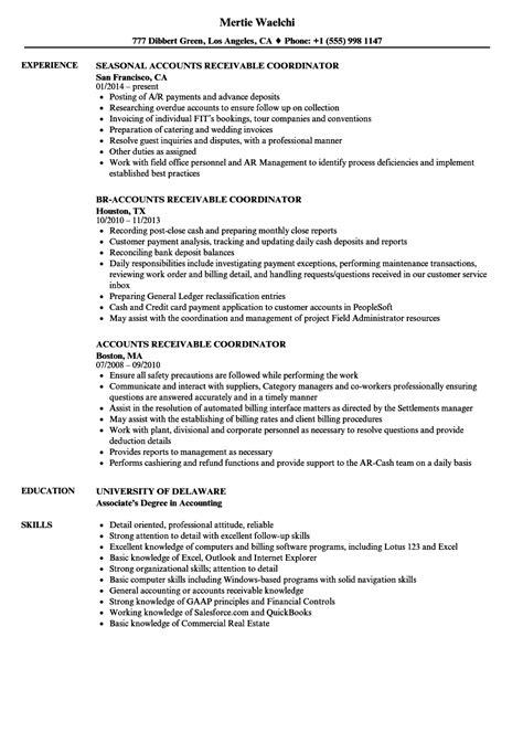 Download Ar Resume Sample Diplomatic Regatta. Beginner Personal Trainer Resume Sample. Good Resume For Sales Associate. Ms Word Resume Template. Resume Format For Software Testing Fresher. Military Resume Builder. Accounting Job Resume Objective. Objective Samples For Resume. Career Related Skills For Resume