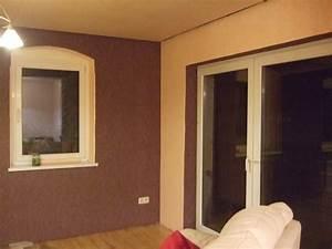 Fenster Mit Rundbogen : rundbogen an fenster und durchg ngen richtig tapezieren decowunder blog ~ Markanthonyermac.com Haus und Dekorationen