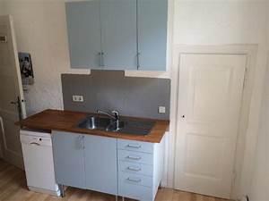Ikea Küche Faktum Gebraucht : ikea k che zu verkaufen gebraucht kaufen valdolla ~ Markanthonyermac.com Haus und Dekorationen