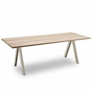 Gartentisch 200 Cm : gartentisch 200 cm g nstig online kaufen bei yatego ~ Markanthonyermac.com Haus und Dekorationen