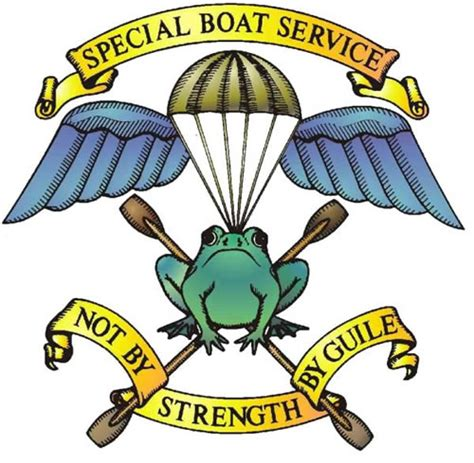 Boat Service Jobs by Job Vacancy At The Special Boat Service Association As