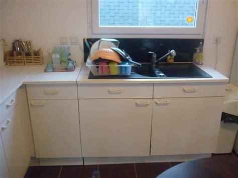 peindre meuble cuisine m 233 lamin 233 table de lit