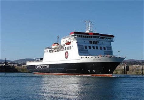 Boat Prices From Belfast To England by Steam Packet View Timetables Compare And Book Ferry