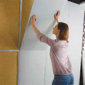 papier peint plafond castorama maison design bahbe