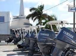 Bob Hewes Boats North Miami Fl by Service Department Bob Hewes Boats North Miami Florida