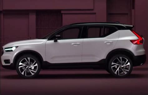 Best Suv 2019 New Release  Car Review 2018