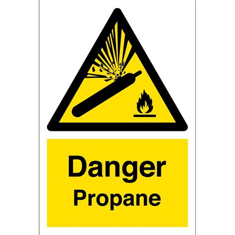 Propane Hazard Warning Signs  From Key Signs Uk. Online College For Social Work. Dumpster Rental Raleigh School Online Classes. Master Data Management Solutions. Home Electrician Courses Buy Hosting Company. High Rate Certificate Of Deposit. Car Accident Lawyer New Orleans. Private Equity Funds Real Estate. Good Nursing Schools In Texas