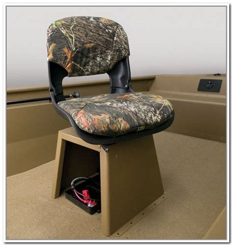 Long Boat Seat Pedestal by 1000 Ideas About Boat Seats On Pinterest Pontoon Boat