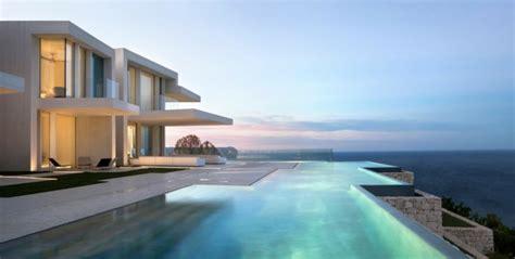 magnifique villa de luxe 224 minorque espagne vivons maison