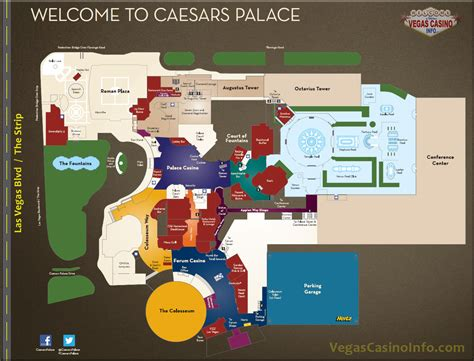 caesars palace suites floor plans home design inspirations