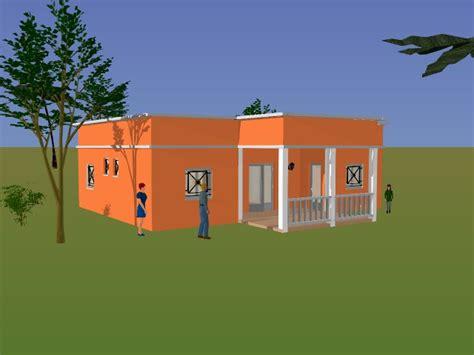 6 villa t4 neuve 95 m 178 42000 187 architecture construction