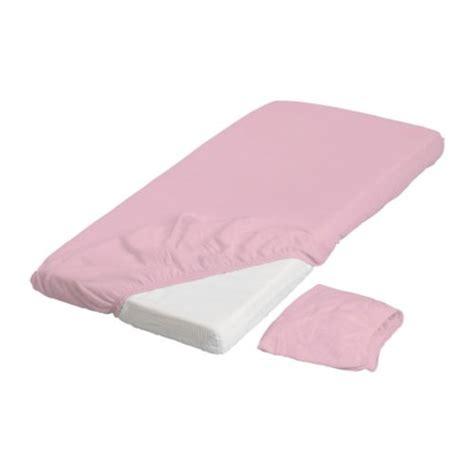 len drap housse pour lit b 233 b 233 ikea
