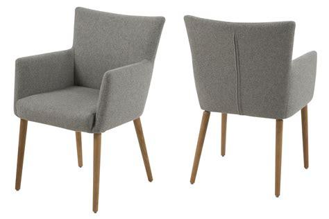 fauteuil design scandinave pas cher galerie et salon gris images fauteuil design type scandinave