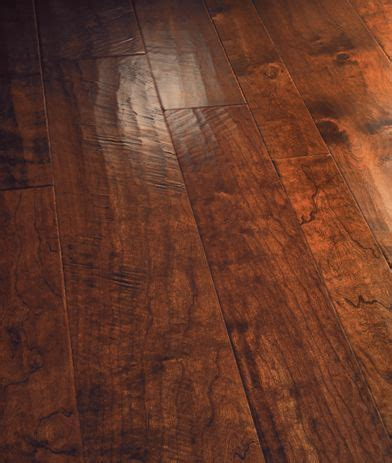 53 best hardwood flooring images on flooring hardwood and engineered hardwood flooring