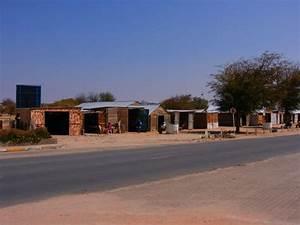 Haus Kaufen Namibia : namibia reisebericht der kreis schliesst sich ~ Markanthonyermac.com Haus und Dekorationen