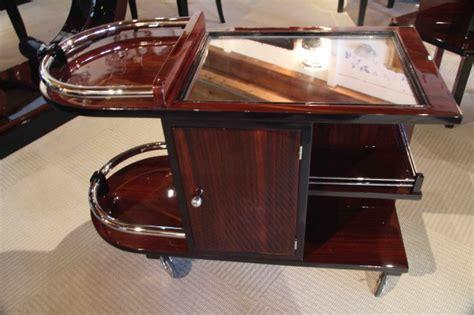 tag archive for quot bar deco quot esprit d 233 co vente meubles d 233 co 1930 bauhaus d 233 co