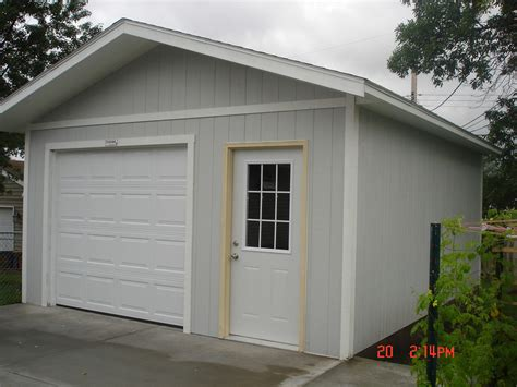 100 tuff shed cabin deluxe 2 story shop wood storage sheds at lowes tuff shed u0027s