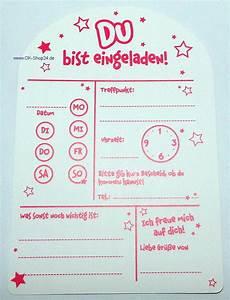 Einladung Kindergeburtstag Gestalten : 8 einladungskarten umschl ge kindergeburtstag frosch ok shop24 ~ Markanthonyermac.com Haus und Dekorationen