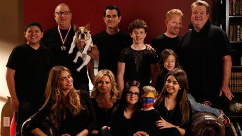 modern family season 5 episode 13 videobull wroc awski informator internetowy wroc aw