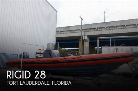 Rigid Inflatable Boats For Sale Florida by Rigid Inflatable Boats For Sale