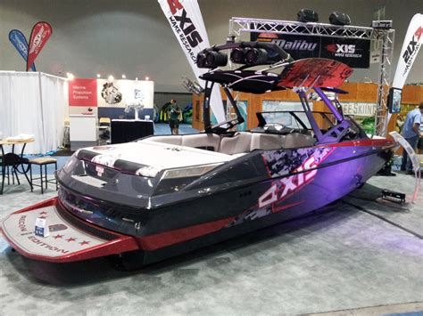 Axis Wake Boats Forum by Axis Wakeboard Boat Forum View Topic Recon Edition Video