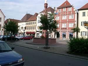 Fenster Bad Mergentheim : bad mergentheim ~ Markanthonyermac.com Haus und Dekorationen