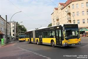 Berlin Mannheim Bus : berlin bus 269 ~ Markanthonyermac.com Haus und Dekorationen