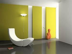 Mediterrane Farben Fürs Wohnzimmer : darivasa kreative wandgestaltung mit farbe beispiele ~ Markanthonyermac.com Haus und Dekorationen