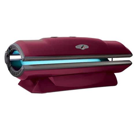 28 2f wolff tanning bed