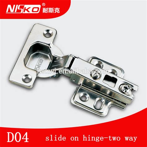dtc kitchen soft cabinet hinges buy dtc kitchen