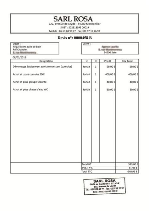devis pose depose carrelage estimation travaux en ligne 224 aubervilliers nancy soci 233 t 233 pqayl
