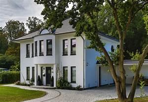 Statiker Kosten Hausbau : leistungen service ~ Markanthonyermac.com Haus und Dekorationen