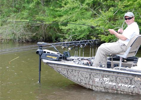 Homemade Fishing Rod Storage For Boats by Homemade Boat Rod Storage Holders Car Interior Design
