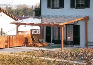 Terrassenüberdachung Aus Stoff : terrassen berdachung alu g nstig mit sonnenschutz stoff f r terrassen berdachung ideen ~ Markanthonyermac.com Haus und Dekorationen