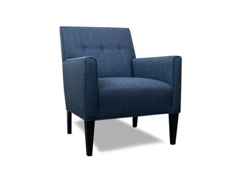chair three chairs