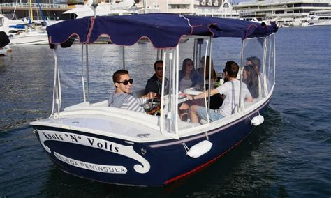 Boats For Sale In Long Beach Island Nj by Newport Fun Tours Up To 47 Off Newport Beach Ca